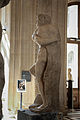 'Rebellious Slave' Michelangelo JBU26.jpg