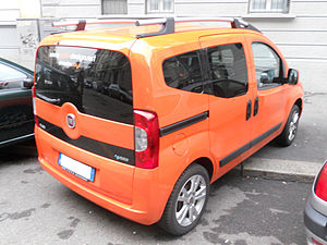 ' 08 - ITALY - Fiat Qubo Natural Power Arancio.jpg