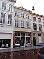 's-Hertogenbosch Rijksmonument 21614 Hinthamerstraat 157.JPG