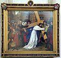 's-hertogenbosch, sint jans, interno, via crucis ottocentesca 03.jpg