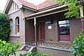 (1)Hornsby old council chambers-1.jpg