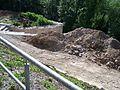 (2006) Treffurt, Normannstein Bild01.jpg