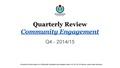 (CE) Q4 2015 Quarterly Review Slide Deck.pdf