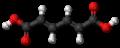 (E,E)-Muconic-acid-3D-balls.png