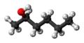 (R)-Hexan-2-ol 3D ball.png