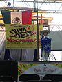 ¡Viva México en Xochimilco! 01.jpg