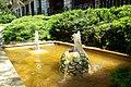 ® MADRID VERDE JARDIN Dña.CONCHA PIQUER - panoramio - Concepcion AMAT ORTA… (7).jpg