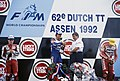 Àlex Crivillé, John Kocinski and Alex Barros 1992 Assen.jpeg