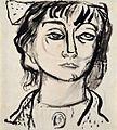 Ámos - Portrait of Anna Margit 02.jpg