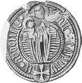 Åbo domkapitels sigill 1500-talet.jpg