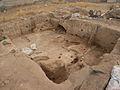 Çatalhöyük 2008 R0011273 (2701056158).jpg