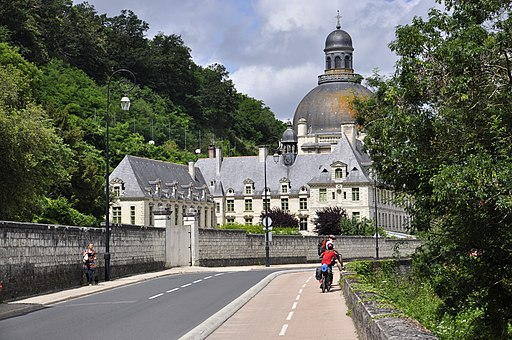 Eglise Notre-Dame-des-Ardilliers 02