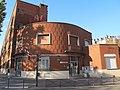 École maternelle 27 avenue du Parc-des-Princes.jpg