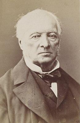 Édouard Charton (Truchelut & Valkman, 1883).jpg