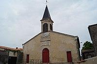 Église Saint-Benoît de Rochetrejoux (vue 2, Éduarel, 17 mai 2017).jpg