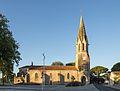 Église Saint-Martin de Biscarrosse.jpg