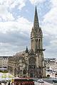 Église Saint-Pierre, Caen.jpg