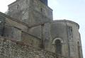 Église Saint-Romain de Curzon (prolongement de la nef).png