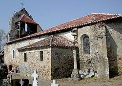 Église Saint-Sernin, Gée-Rivière.jpg