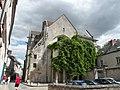 Église Saint Aignan senlis.JPG