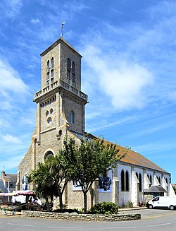 Église Sainte-Anne de Guilvinec (3).jpg