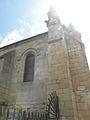 Église St-Laurent Beaumont ext 1.JPG