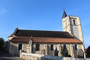 Église St Cloud Maynal 12.jpg