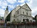 Église de Megève 1.jpg