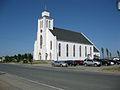 Église de Robertville, Nouveau-Brunswick.jpg