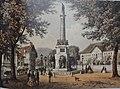 Éléphants Chambéry (I. Deroy).JPG