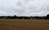 Éoliennes 9602.jpg