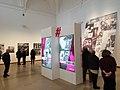 Éva Keleti retrospective exhibition 2019-2020.jpg