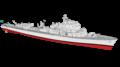 Östergötland Class Destroyer.png