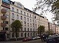 Östermalmsgatan 50-52.JPG