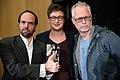 Österreichischer Kabarettpreis 2015 46 Tagespresse Fritz Jergitsch maschek.jpg