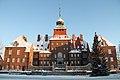 Östersund city hall winter.jpg