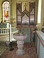 Östervåla kyrka int05.jpg