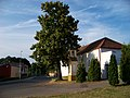 Čertousy, Bártlova, zvonička (02).jpg
