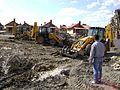 İnşaat 2007.jpg