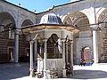 İstanbul 4988.jpg