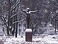 Łuczniczka zima 2010.jpg