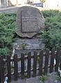Świerzawa - monument 01.jpg
