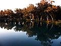 Şellale - panoramio.jpg