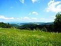 Šariš highland 19 Slovakia.jpg