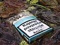 Škatlica cigaret v Lahinji.JPG