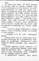 Życie. 1898, nr 21 (21 V) page08-2 Ortwin.png