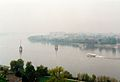 Έστεργκομ - Δούναβης - panoramio.jpg