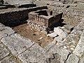 Αρχαιολογικός χώρος Ελευσίνας 29.jpg