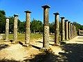 Αρχαιολογικός χώρος Ολυμπίας.jpg