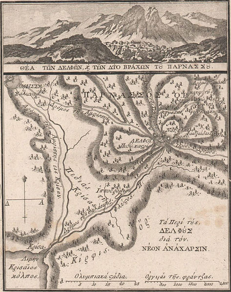 File:Δελφοί-Χάρτα του Ρήγα-1797- Φύλλο 12.jpg